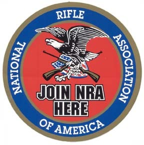 NRA Recruit